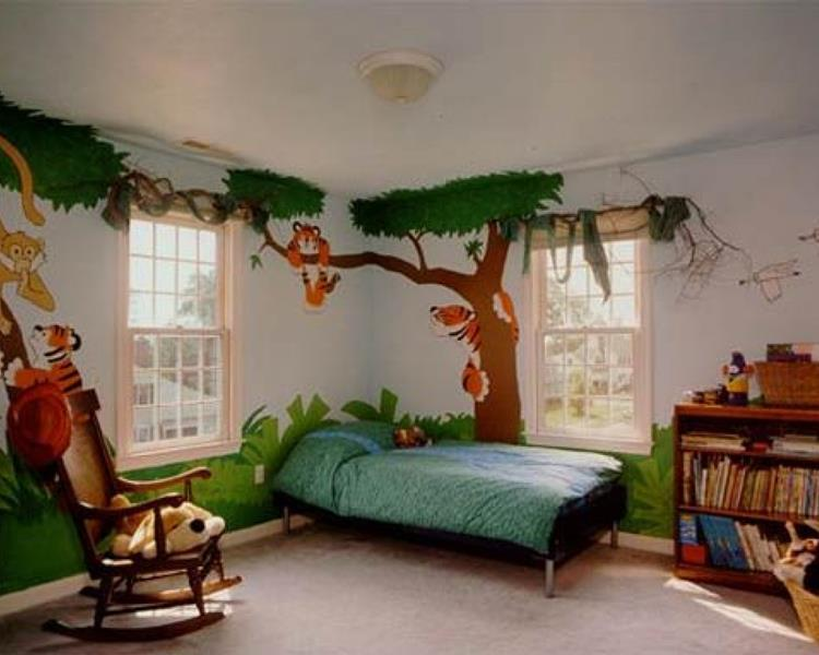modern kids room interior design ideas interior design home bedroom ideas ideas home ideas ideas.com kids kids bedroom ceiling ideas kids fun room interior kids room kids room interior kids room