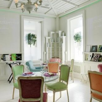 3-pretty-restaurant-interiors