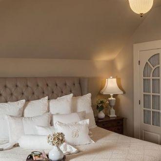 Birdwell-3rd_bedroom