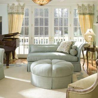 French-furniture-interior-designs-home