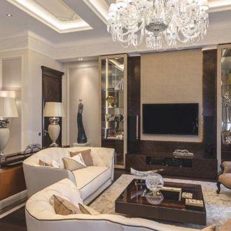 architecture-modern-home-design