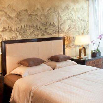 asian-inspired-bedroom-zen-style