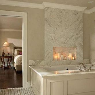 bathroom-candles-decorations