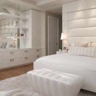 bedroom-wall-mirror-white-design