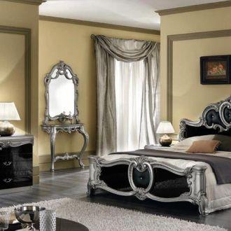 best-interior-design-homes-best-interior-design-for-your-minimalist-house-best-b