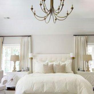 chandelier-lighting-fixture-for-bedroom