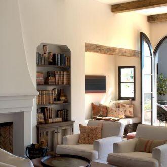 chris-barrett-design-interior-designer