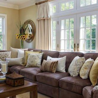 den-sofa-drapes