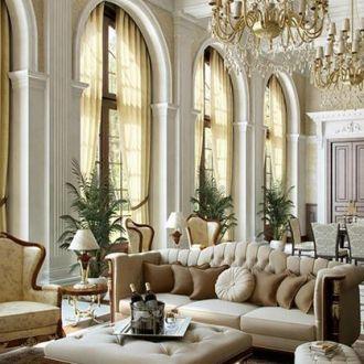 impressive-luxury-grand-interior-design