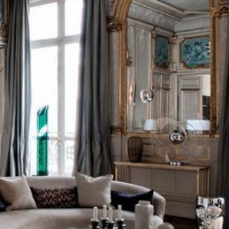 miss-design.com-interior-design-paris-apartment-modern-classic-mix-decor-1
