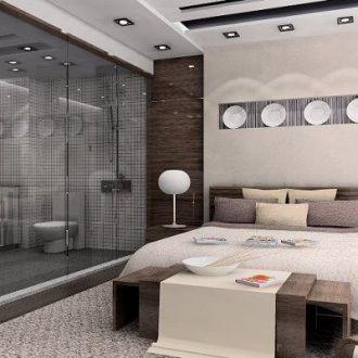 urban-interior-design3